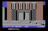 Ghostbusters C64 29