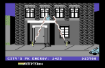 Ghostbusters C64 35