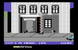 Ghostbusters C64 36