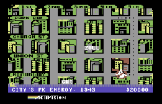 Ghostbusters C64 44