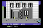 Ghostbusters C64 47