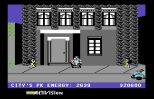 Ghostbusters C64 48