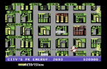 Ghostbusters C64 49
