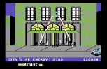 Ghostbusters C64 51