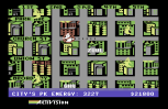 Ghostbusters C64 52