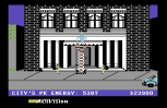 Ghostbusters C64 57