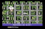 Ghostbusters C64 58