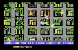 Ghostbusters C64 59