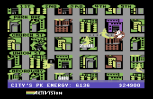 Ghostbusters C64 62