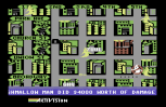 Ghostbusters C64 68