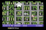Ghostbusters C64 70