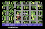 Ghostbusters C64 71