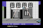Ghostbusters C64 73