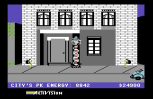 Ghostbusters C64 74