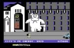 Ghostbusters C64 79