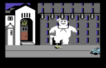 Ghostbusters C64 81
