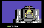 Ghostbusters C64 83