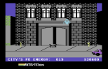 Ghostbusters C64 93