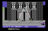 Ghostbusters C64 94
