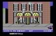 Ghostbusters C64 97