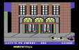 Ghostbusters C64 98