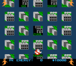 Ghostbusters NES 02