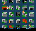 Ghostbusters NES 26