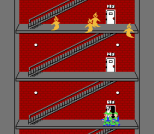 Ghostbusters NES 61