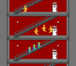 Ghostbusters NES 62