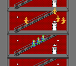 Ghostbusters NES 63