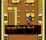 Gunple - Gunman's Proof SNES 008