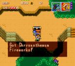 Gunple - Gunman's Proof SNES 016