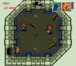 Gunple - Gunman's Proof SNES 038