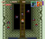 Gunple - Gunman's Proof SNES 041