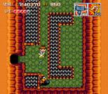 Gunple - Gunman's Proof SNES 090