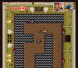 Gunple - Gunman's Proof SNES 157