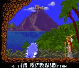 Toki Arcade 04