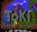 Toki Arcade 05