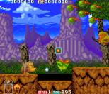 Toki Arcade 08