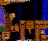 Toki Arcade 13