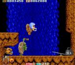 Toki Arcade 15