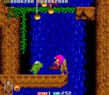 Toki Arcade 17
