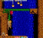 Toki Arcade 18
