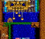 Toki Arcade 19