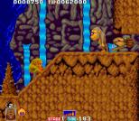 Toki Arcade 26