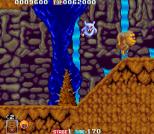 Toki Arcade 27