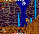 Toki Arcade 28