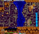 Toki Arcade 29