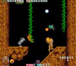 Toki Arcade 48