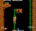 Toki Arcade 49